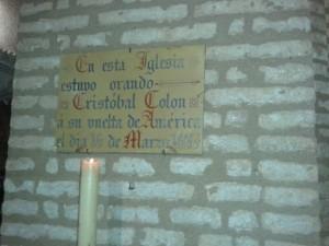 voto colombino