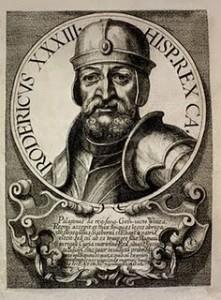 don-rodrigo-ultimo-rey-visigodo