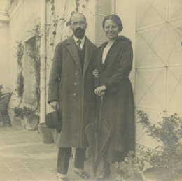 JRJ-y-zenobia-1923