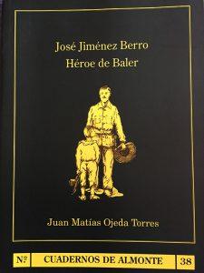 Libro-Jose-Jimenez-Berro-img-recortada